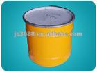 Best price metallic gold powder coating paint