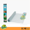 Automatic Indoor Pet Training Mat / Scat Mat PET-S01/02/03