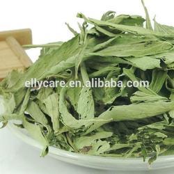 Stevia Extract (Stevioside)
