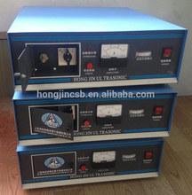ultrasonic generator, ultrasonic sensor, ultrasonic transducer
