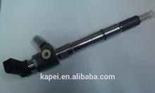 5WS40087 Renault K9K Siemens Diesel Injector 5WS40087
