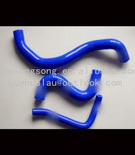 silicone radiator hose kit for NISSAN Skyline GTR35