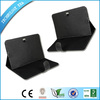 Factory Price-Hot product OEM tablet leather case cover for Andriod 7 inch