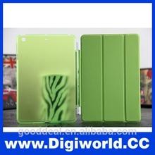 New Design Case for Ipad mini 2, for ipad mini case crystal