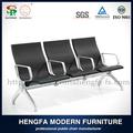 hengfa in ferro battuto mobili da giardino merci turche aeroporto sedia in attesa sedia salone di bellezza reception desk