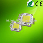 CE&RoHS Certificated 70w pure white clolor 7000K high power led