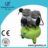 1 hp portable air compressor for tattoo