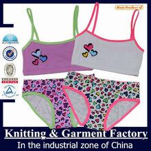 panties child sexy/panties for girls/kid thong