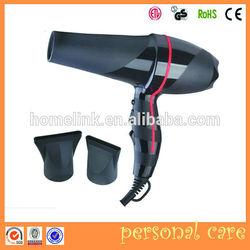 Best Professional Hair Dryer,AC Motor Hair Blower,Salon Hair Blower