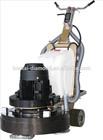 xy-q9 floor,low pressure spray gun,planetary head floor grinding machine