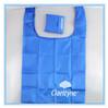 nylon bag manufacturer,promotional foldable nylon bag, nylon shopping bag supplier