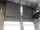 Bulk Buy from China Aluminum/Galvanized Steel Roller Shutter Doors