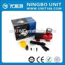 12V car mini tire inflator YD-3317
