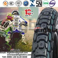 Tube motorcycle tyres, 4.00-10 tube motorcycle tyre repair kit