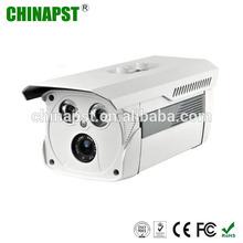 """50m IR vision1/3""""CMOS array cameras1.0M 720P led array cctv camera PST-CVI604"""
