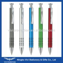 Elegant Bead Pen for Promotion (VBP186)