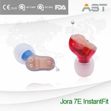 Austar In The Ear Mini Professional internal Sound Amplifier