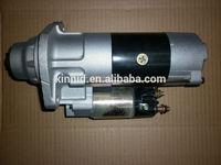 STARTER Assy ME352610 For 6M70