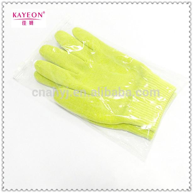 Professional Skin Care Formula Factory Professional Skin Care Formula