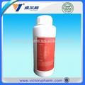 Gmp de aves de corral premezcla vitamina mineral
