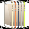 Wholesale Rock Light Weight Plastic Cell Phone Case For iPhone 5