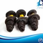 alibaba express virgin cheap brazilian hair weave
