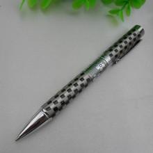 luxury Brand pen for school office