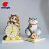 Custom Resin Figure,Resin Craft, OEM resin bookends