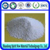Pvb resin polyvinyl butyral Manufacturer Coating Raw Material