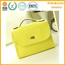 fashion bags ladies handbags,lady fashion bag,2014 new bags handbags fashion