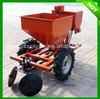 2014 Hot selling Potato seeder Sweet potato planting machine