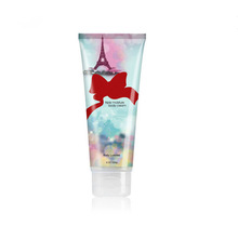 Body Luxuries Promotional Milk Body Cream & Body Lotion
