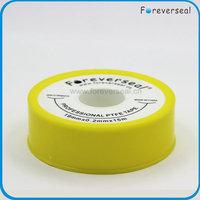 Ptfe Sanitary Ware Sealing Tape