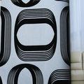 Venda quente reunindo papel de parede papel de parede novo design mais barato papel de parede