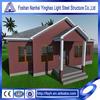 low cost villa homes design