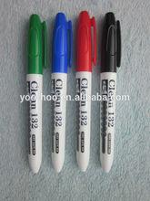 Whiteboard marker pen YHM8058