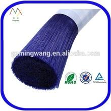 Synthetic Abrasive Nylon 6 Monofilament Manufacturer