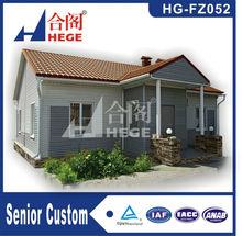 casas prefabricadas china by modules