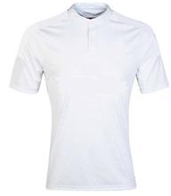 2014/2015 Royal club home soccer jersey,grade ori high quality football jersey