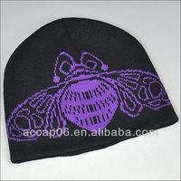 free knitting patterns animal hats