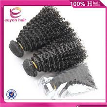 Newest 2014 hot products alibaba china 100 percent human hair india