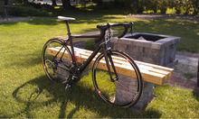 di2 carbon road bike frame 700c carbon road bike frame used carbon road bikes