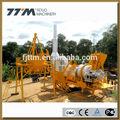 80t/h mini planta de hormigón móvil,planta de asfalto móvil para la venta,plantas portátiles mezcladoras de concreto