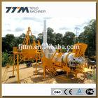 80t/h mini mobil batching plant, mobile asphalt plant for sale, portable concrete batch plant