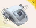 2014ce aprovado corpo cavitação slim máquina