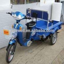 drump brake motor electric bike with pedal