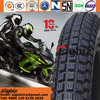 Motorcycle tyre tl,90/90-10 off road motorcycle tubeless tyre 100/90-18