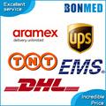 Dhl / TNT / UPS / EMS de aire agente de carga / promotor de la carga / logística / servicio de envío de China de extremo a extremo de Washington / Chicago / Houston