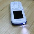 shockproof baixo preço simples com réplica bluetooth telemóveis preço na tailândia feito na coréia do telefone móvel