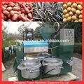 Vendita calda!!! Seme di zucca frantoio macchina/olio di arachidi pressa